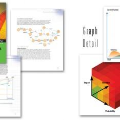 PM-book-design