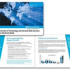 db-tsrs-brochure